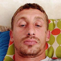 Костя, Новочеркасск, 34 года
