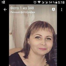 Надежда, 44 года, Самара