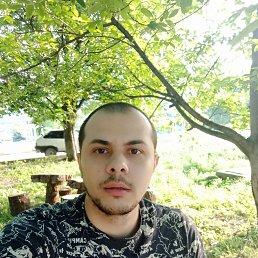 Vova, 30 лет, Кисловодск