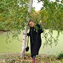 Фото Галина, Ульяновск, 65 лет - добавлено 1 октября 2021 в альбом «Мои фотографии»