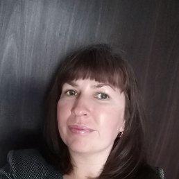 Светлана, Иркутск, 42 года