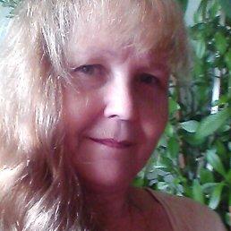 Фото Аля, Ульяновск, 58 лет - добавлено 19 сентября 2021