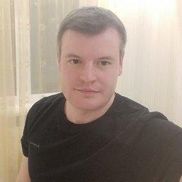 Андрей, 41 год, Смоленск