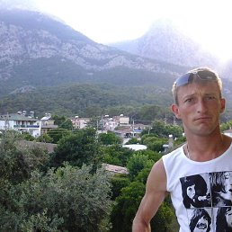 Максим, 40 лет, Смоленск