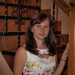 Татьяна, 42 года, Саратов