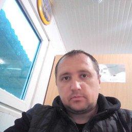 Александр, 37 лет, Нефтекумск