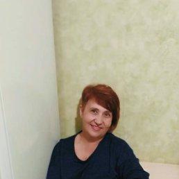 Ирина, 57 лет, Домодедово