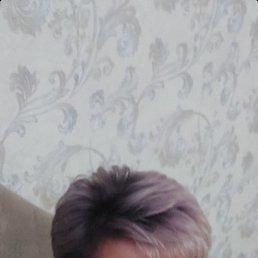 Галина, 49 лет, Бишкек