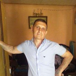 Михаил, 41 год, Воронеж