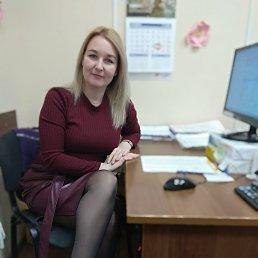 Фото Виктория, Саратов, 43 года - добавлено 20 июля 2021