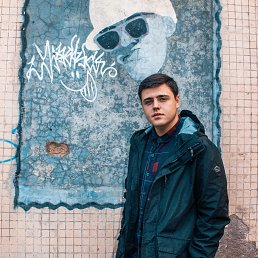 Сергей, 22 года, Электросталь