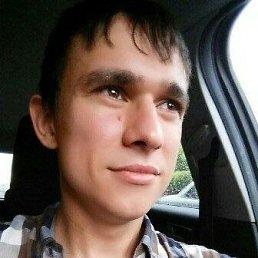 Дмитрий, 32 года, Тюмень