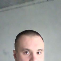Олег, 41 год, Челябинск