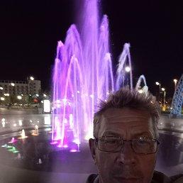 Иван, 53 года, Санкт-Петербург
