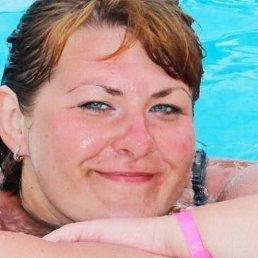 Anastasiya, Новосибирск, 38 лет