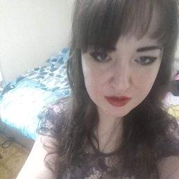 Нелля, 33 года, Деденево