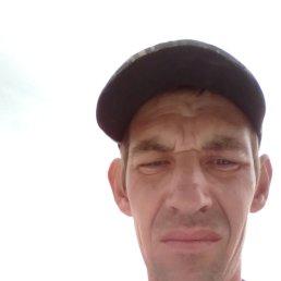 Иван, 32 года, Нижний Новгород