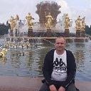 Фото Олег, Обнинск, 43 года - добавлено 3 августа 2021