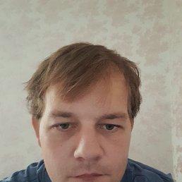 сергей, 26 лет, Цивильск