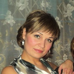 Света, 37 лет, Ухта