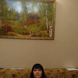 Ирина, 45 лет, Чехов