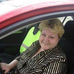 Мариша, 58 лет, Кандалакша