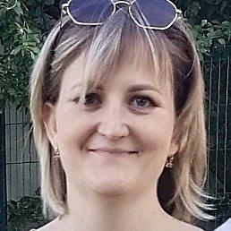 Юлия, Тула, 31 год