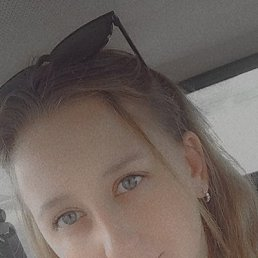 Елена, 24 года, Воронеж