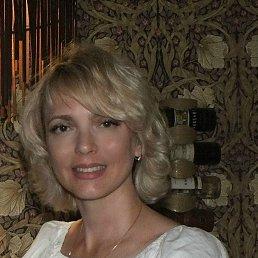 Фото Екатерина, Тюмень, 47 лет - добавлено 10 сентября 2021
