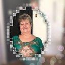 Фото Наталья, Ставрополь, 63 года - добавлено 14 августа 2021