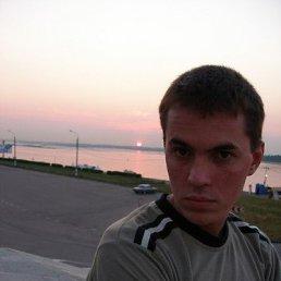 Алексей, 37 лет, Рязань