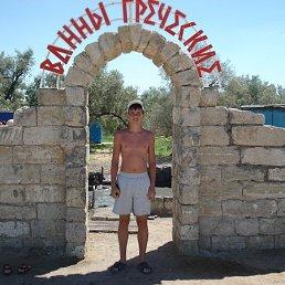 Коля, 26 лет, Воронеж