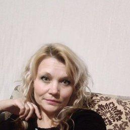 Светлана, 43 года, Чистополь