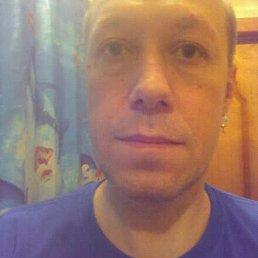 Фото Дмитрий, Екатеринбург, 51 год - добавлено 16 августа 2021