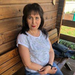 Елена, 52 года, Гатчина