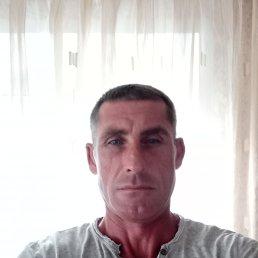 Алексей, 46 лет, Пермь