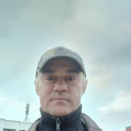 Влад, 45 лет, Брест