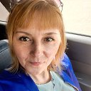 Фото Марина, Рыбинск, 43 года - добавлено 4 июля 2021