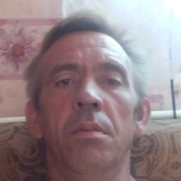 Алексей, Новочеркасск, 42 года