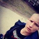 Фото Алексей, Новосибирск, 20 лет - добавлено 31 июля 2021 в альбом «Мои фотографии»