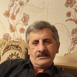 Михаил, 61 год, Самара