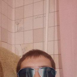 Александр, 25 лет, Копейск