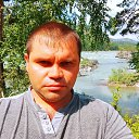 Фото Сергей, Красноярск, 39 лет - добавлено 26 июля 2021 в альбом «Мои фотографии»