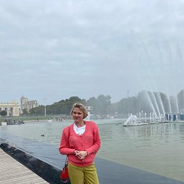 Елена, 45 лет, Воронеж