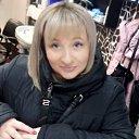 Фото Светлана, Санкт-Петербург, 38 лет - добавлено 22 сентября 2021