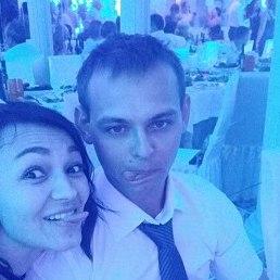 Марина, Воронеж, 26 лет