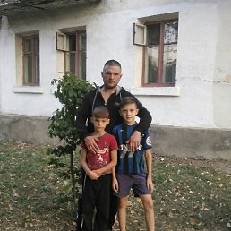 Александр, 36 лет, Серпухов