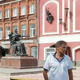 Игорь, 57 лет, Брянск