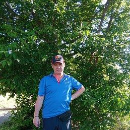 Олег, 57 лет, Казань