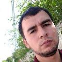 Фото Muxid, Рязань, 28 лет - добавлено 3 сентября 2021 в альбом «Мои фотографии»
